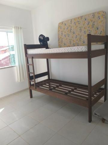 Temporada 2020 - Pacote Ano Novo - Apartamento 3 Dormitórios - Foto 10
