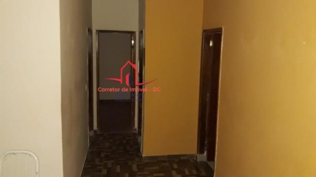 Apartamento à venda com 2 dormitórios em Centro, Duque de caxias cod:004 - Foto 12