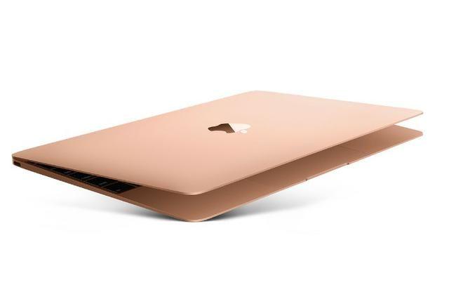 MacBook Air (12X Sem Juros + Nota Fiscal ) na Caixa - Foto 5