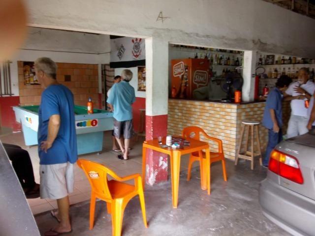 Bar .passo o ponto - Foto 4