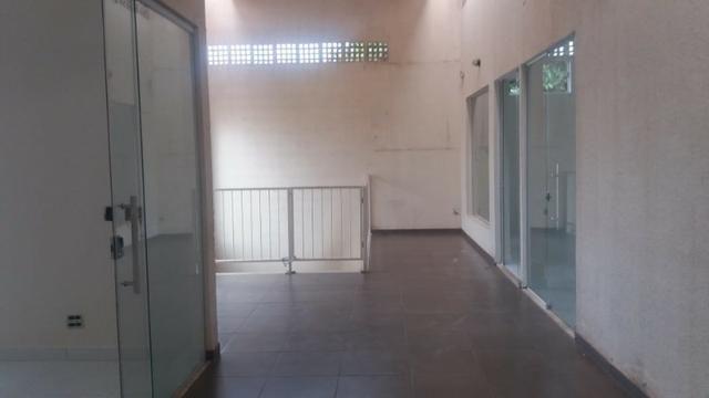 Sala Comercial 55 m2 -Centro- Brodowski SP- Galeria Inove - Foto 3