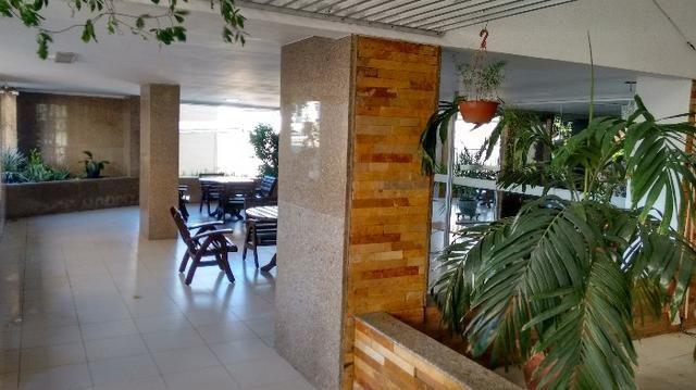 Vendo apartamento no Edificio Boca da Grota - Foto 5