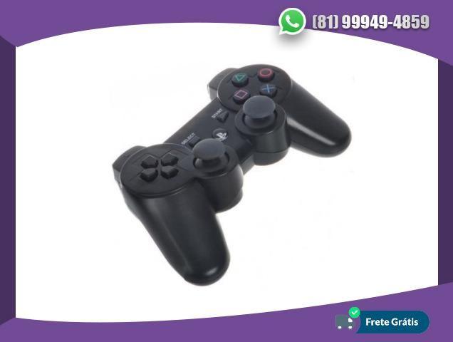 IControle de PS3 Wirelles