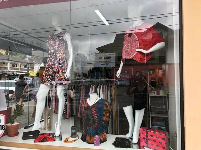 Excelente Ponto - Boutique Moda Feminina - Foto 6