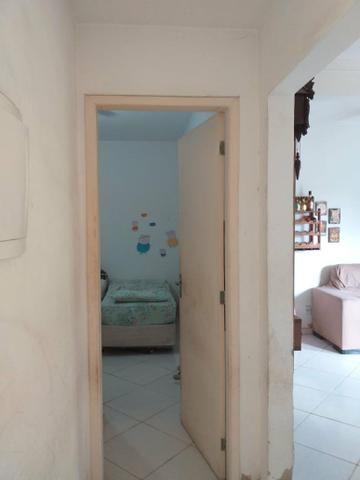 Casa 3 quartos - Foto 14