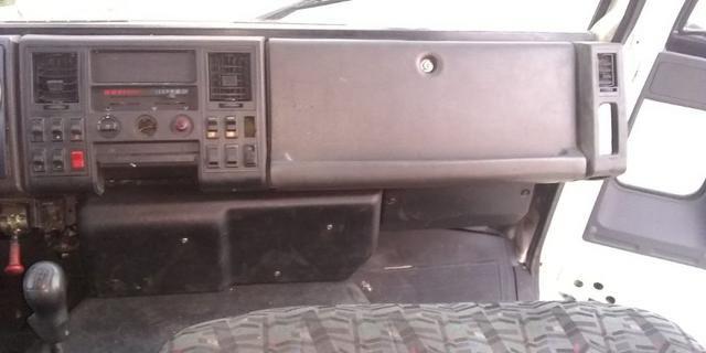 Ford 1722 truck - Foto 6