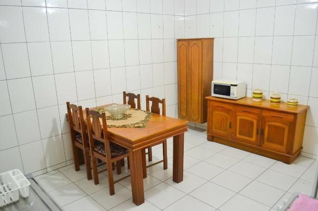 Reveion em Casa no centro de Balneário Camboriú para 15 a 20 pessoas com churrasqueira - Foto 6