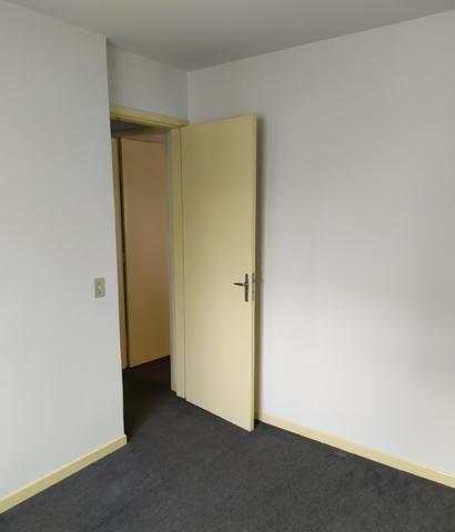 Apartamento no Pinheirinho - Foto 5