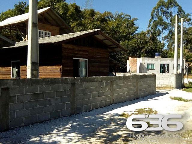 Casa   Balneário Barra do Sul   Conquista   Quartos: 1 - Foto 7