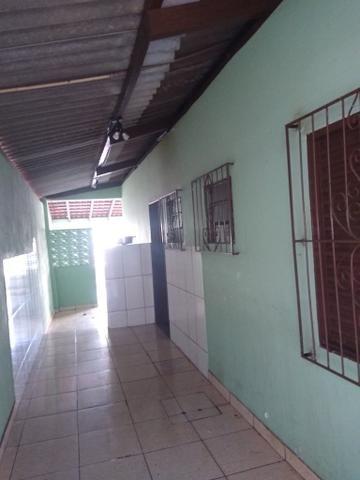 Casa v.grande ipase locação 1.400 reais - Foto 5