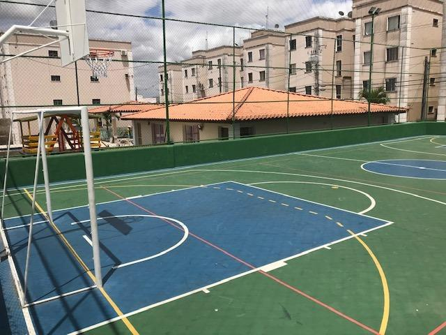 Apartamento - Solar Ville - Foto 7