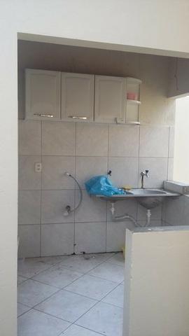 Alugo Casa residencial - Nova Betania - Mossoro RN - Foto 7