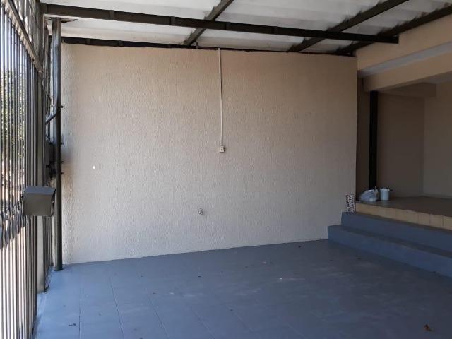 Casa conjugada, St. Leste Vila Nova, 9 quartos, 7 suítes, 390m2 - Foto 19