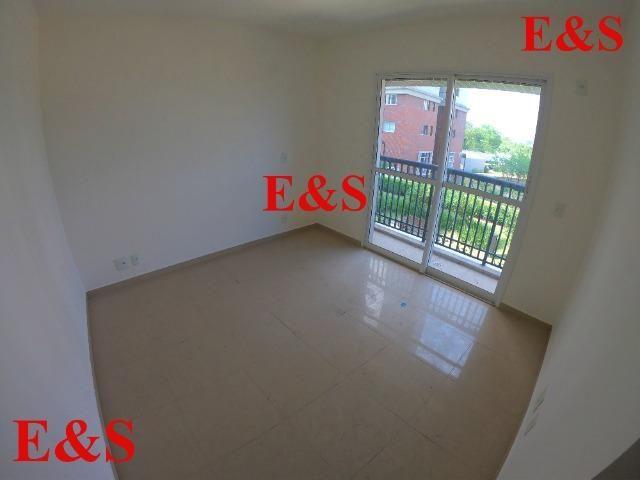 Reserva Inglesa London 134m² R$ 699.000.00 - Foto 9