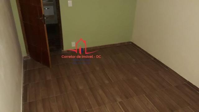 Apartamento à venda com 2 dormitórios em Centro, Duque de caxias cod:004 - Foto 7