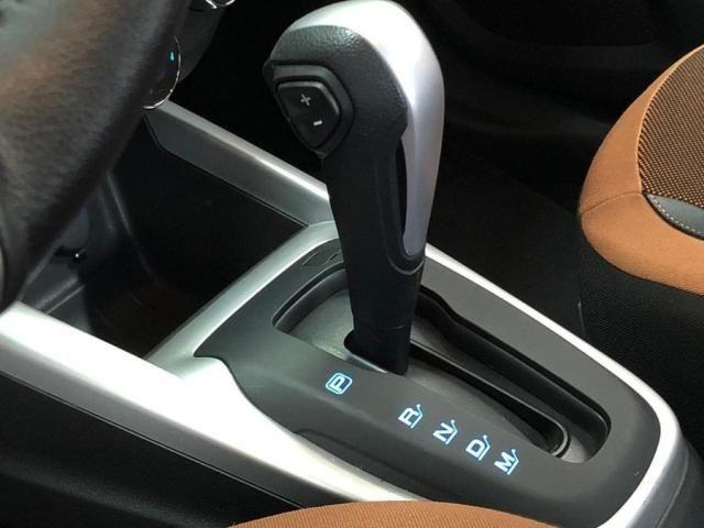 Chevrolet Onix ACTIV 4P - Foto 11