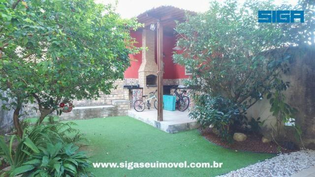 Casa em Condomínio fechado em Nova Parnamirim - Foto 10