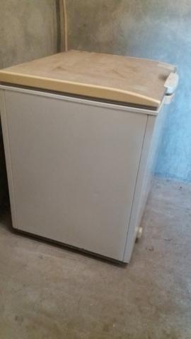 Freezer Usado - Foto 2