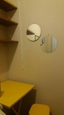Alugo quarto individual - Foto 3