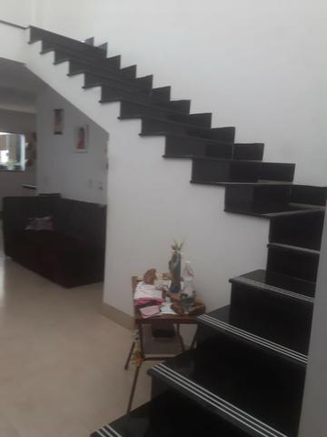 Casa setor três marias - Foto 9