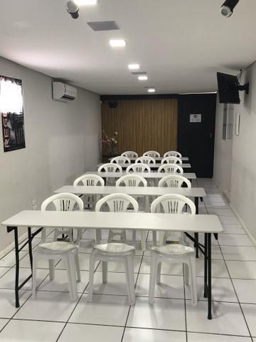 Sala para eventos - Foto 3
