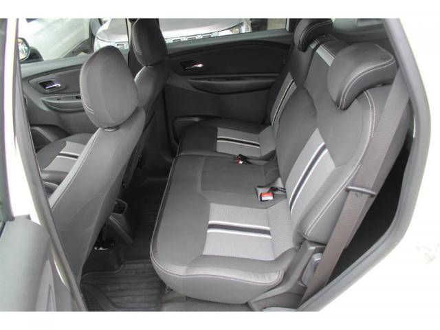 Chevrolet Spin Active 1.8  - Foto 13