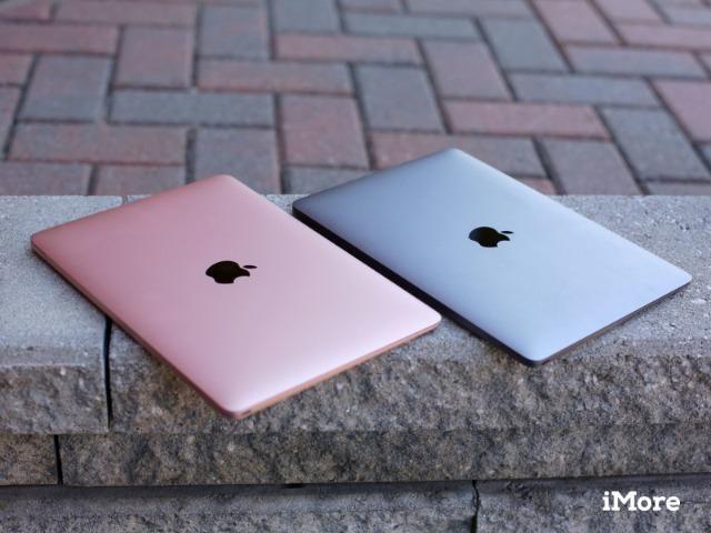MacBook Air ( Teal Retina + Touch ID ) - Foto 2