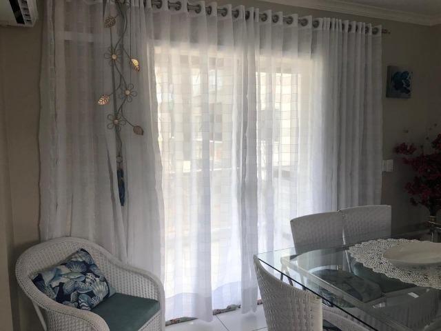 Apartamento em Itapoá - Foto 11