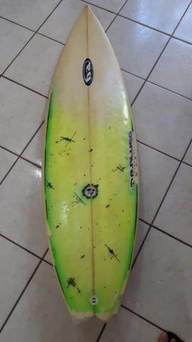 PRANCHA SURF 5.3 / Para criança