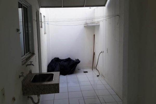 Condomínio Vila Paço Real - Foto 14