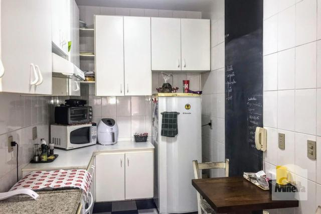 Apartamento à venda com 2 dormitórios em Padre eustáquio, Belo horizonte cod:238647 - Foto 10