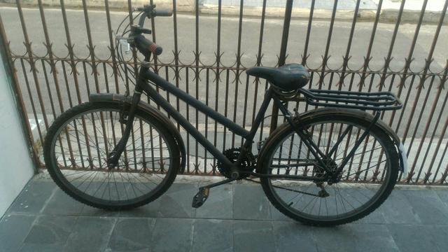 Bike r 26