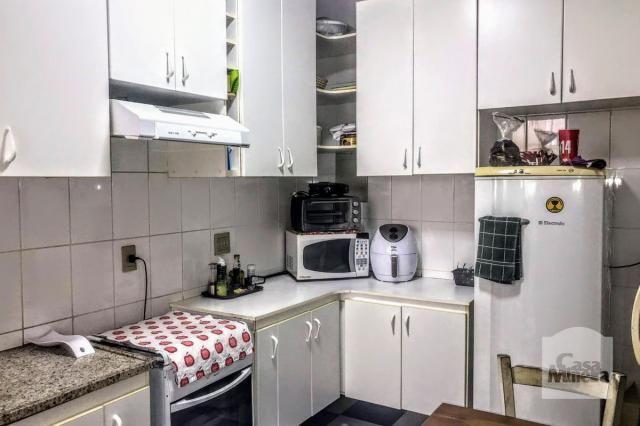 Apartamento à venda com 2 dormitórios em Padre eustáquio, Belo horizonte cod:238647 - Foto 9