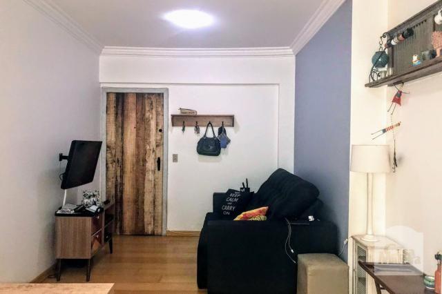 Apartamento à venda com 2 dormitórios em Padre eustáquio, Belo horizonte cod:238647 - Foto 2