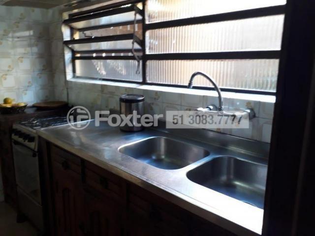 Casa à venda com 3 dormitórios em Cavalhada, Porto alegre cod:185967 - Foto 5