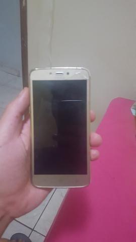 c1ccd6767 Moto c Plus promocao - Celulares e telefonia - Riacho Fundo Ii ...