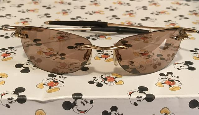 3fa90ee38f5e0 Óculos Oakley original - Bijouterias