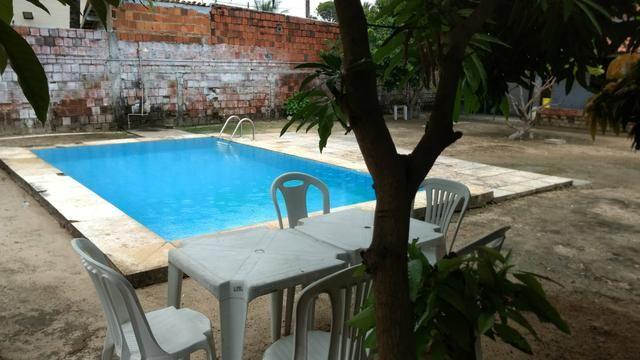 Casa com piscina para temporada - Foto 15