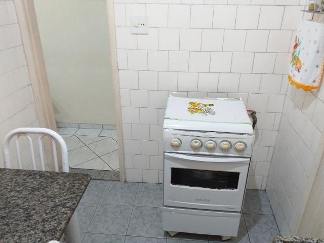 Abolição Apartamento 2 quartos + Dependência Aceita Financiamento FGTS - Foto 18