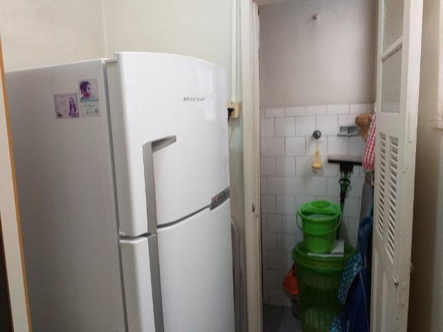 Abolição Apartamento 2 quartos + Dependência Aceita Financiamento FGTS - Foto 9