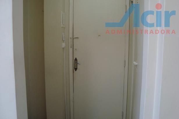 Sala para alugar, 20 m² por R$ 500/mês - Centro - Rio de Janeiro/RJ
