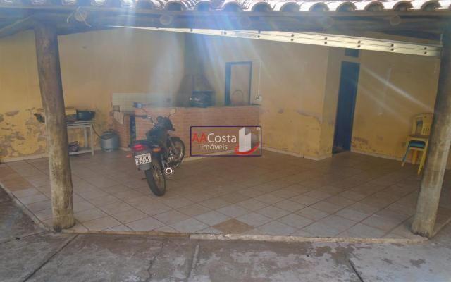 Apartamento para alugar com 1 dormitórios em Parque universitario, Franca cod:I05822 - Foto 10