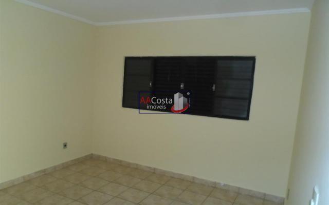 Apartamento para alugar com 2 dormitórios em Resi. nova franca, Franca cod:I00586 - Foto 6