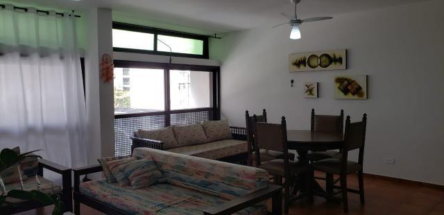 Apartamento Guarujá Pitangueiras - Foto 5