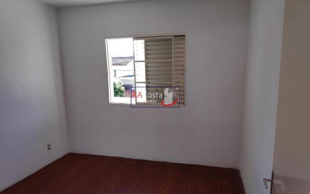 Casa para alugar com 2 dormitórios em Parque pinhais, Franca cod:I08536 - Foto 10