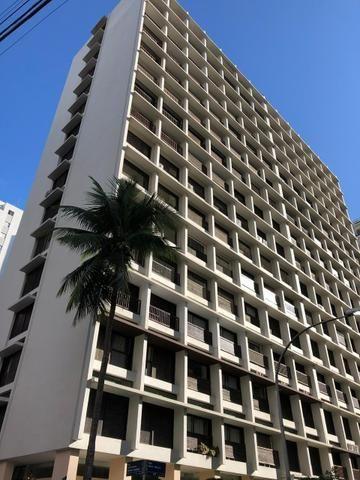 Apartamento Guarujá Pitangueiras - Foto 7