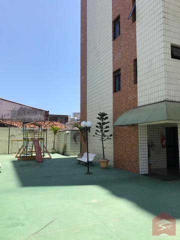 Apartamento à venda, joaquim távora, fortaleza. - Foto 9