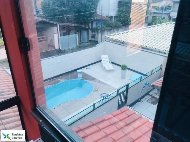 Casa em Jacaraípe, 4 quartos - Foto 10