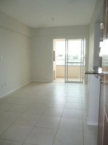 1337 - Excelente Apartamento para Alugar em Areias - Foto 3