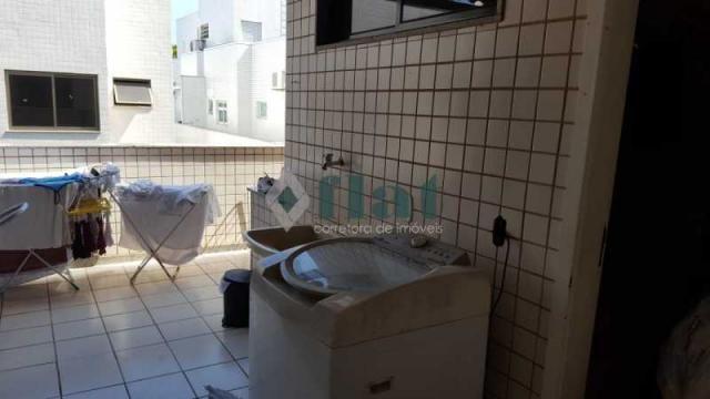 Apartamento à venda com 3 dormitórios cod:FLCO30009 - Foto 15